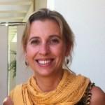 Carolina Comandulli