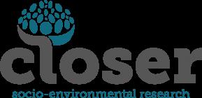 Closer Logo