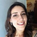 Flavia Donadelli
