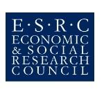 ESRC Logo[2]